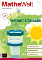 Heft: Mathe-Welt