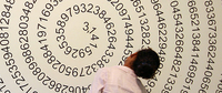 Gutschein: Eintritt in das Mathematikum Gießen für eine Familie