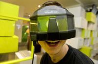 Gutschein: Eintritt & Führung für eine Klasse im Computerspielemuseum in Berlin