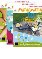 Heft: Grundschule Mathematik