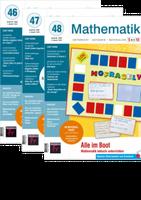 Heft: Mathematik 5-10
