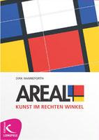 Spiel: Areal - Kunst im rechten Winkel