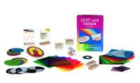 Licht & Farben