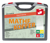 Mathekoffer Geometrie