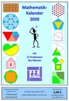 Mathe-Kalender 2020