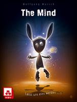 Spiel: The Mind
