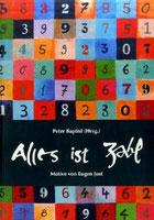 Buch: Alles ist Zahl