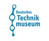 Deutsche Technikmuseum