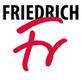 Friedrich Verlag GmbH