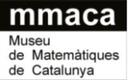 Museau de Matemàtique de Catalunya